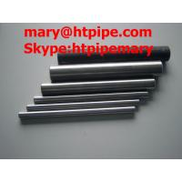 Quality inconel 601 2.4851 round bars rods wholesale