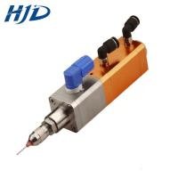 Quality Single And Double Dispensing Valve  High Precision Micro Dispensing Valve wholesale