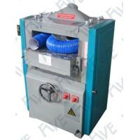 China Single motor double side auto feeding thickness reviews online sale in China on sale