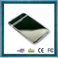 Quality External Hard Drive 1TB 3.0inches wholesale