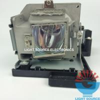 China Optoma Projector Bulb Replacement BL-FP180C Projector DS611 ES520 EX530 TX735 on sale