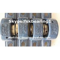 Buy cheap SKF SY45TF Pillow Block Ball Bearing 50mm × 51.6mm × 208mm from wholesalers