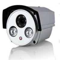 Quality New Product 1.3 megapixel 960P High Definition CVI Waterproof Bullet IR Camera wholesale