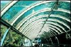 Quality Doube Glazing Glass wholesale