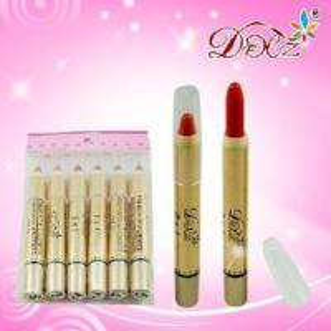 China Eyeshadow and Lipstick on sale