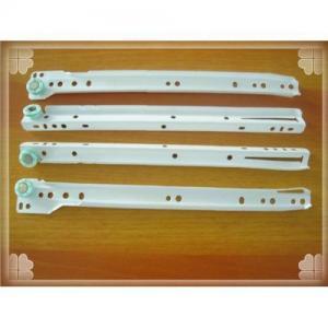 Quality drawer slide wholesale
