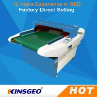 Quality High Performance Automatic Fabric Testing Equipment OEM / ODM Available 120kg wholesale