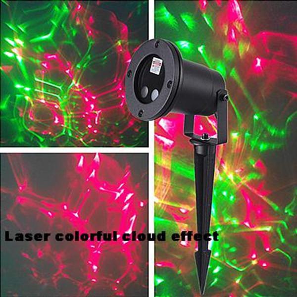 Cheap cheap outdoor christmas laser lights projector for Cheap outdoor christmas lights