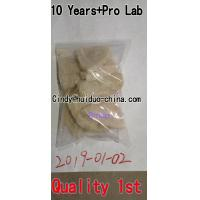 Quality 98% Pure original dibu BKDMBDB in crystal  from end lab China origin with 100% customer satisfaction wholesale