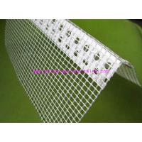 Quality 160gsm Steady Aikali-Resistance Fiberglass Mesh Rolls High Performance Fast Delivery wholesale