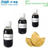 Quality Xi'an Taima fruit flavors Dragon Fruit flavor hot selling in Malaysia,UK,Ukraine,Russia and USA wholesale