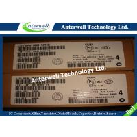 China MJD112T4G high power mosfet transistors , Complementary Darlington Power Transistors on sale
