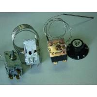 Quality ATEA Thermostat wholesale