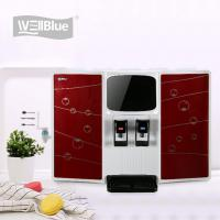 China Hot and Cold RO water purifier on sale