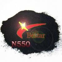 Quality Carbon Black N550 wholesale