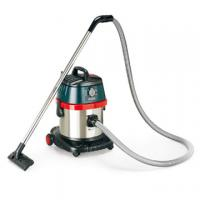 China ARGES Brand W&D Vacuum Cleaner 15L Vacuum Cleaner with One Motor Power ToolsHKV-100GS-15/15B on sale