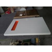 Quality 2_pac kitchen cabinet door panel wholesale