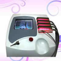 Quality lipo laser body slimmming machine Laser Lipo home use portable slimming machine wholesale