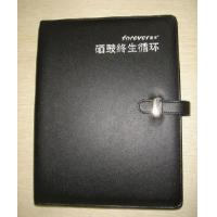 Quality Notebook (A3-10-26B) wholesale