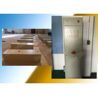 Buy cheap 100L Cabinet Model Hfc227Ea Fm200 Waterless Fire Suppression Systems from wholesalers