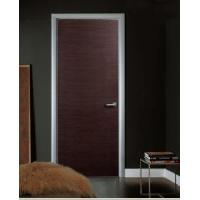 Quality Melamine Wooden Door (YF-E007) wholesale