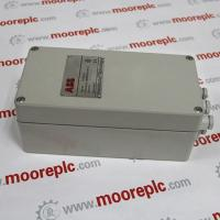 Quality ABB CI520V1 3BSE018269R1 wholesale
