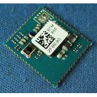 Quality Bluetooth class 2 CSR8670 Based Multi-media aptX module support touch sensor-- BTM866 wholesale