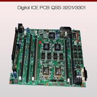 Quality digital ice pcb for Noritsu QSS 3201/3301 minilab wholesale