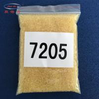 Quality Resin Edge Banding Glue Pellets Particle Board  Plywood  Hardwood Support wholesale