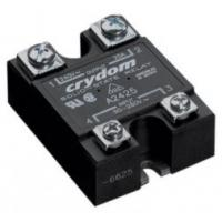 Buy cheap Solid State Relay Circuits Solid State Relays D4850 from wholesalers