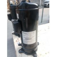China 603DH-95C2 hitachi refrigeration compressor , electric ac scroll compressor on sale