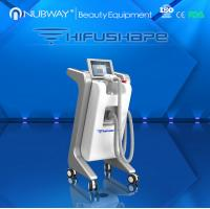 China beauty slimming machines RF cavitation slimming equipment on sale