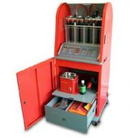 Quality High Quality Launch CNC-601A Injector and Cleaner Best Price(Lancy) wholesale
