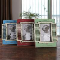 Classic photo frame children picture frame