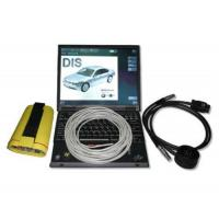 Quality BMW GT1 DIS V57 SSS V41 BMW Diagnostic Scanner wholesale