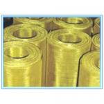 Quality Copper wire mesh wholesale