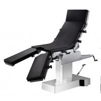 Quality Hospital Hand Control Hydraulic Operation Table Equipment For General Surgery wholesale