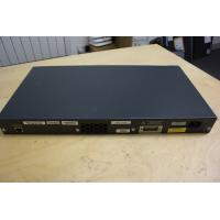 Quality Layer 2 Original Network Hardware Switch Cisco 2960 24 Ports WS-C2960-24TT-L wholesale