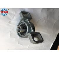 Quality Zinc alloy KFL008 bearing unit aluminum bearing housing for food production line wholesale