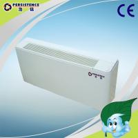 Quality Air conditioner fan coil unit wholesale