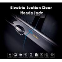 China Honda Jade Aftermarket Auto Doors Retrofitting Type Automatic Safety Door Closer on sale