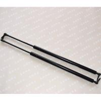 Quality Tailgate Strut Gas spring Shocks for Chrysler Voyager (RG) 01 to 08 04894554AC wholesale