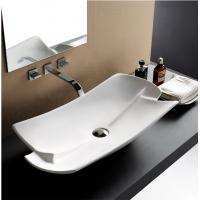 Quality bathroom accessories gift suit with 8000(9pcs) wholesale