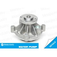Aw Car Engine Strong Style Color B Water Pump Replacement Strong For Ford Cv Mustang Lincoln Mercury L on 2011 Duramax Firing Order
