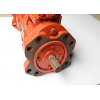Quality Sany SY135 Hydraulic Pump Kawasaki pump K3V63DT-9P0H Max Speed 2600 wholesale