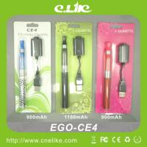 2013 England EGO-CE4 Eshisha Blister