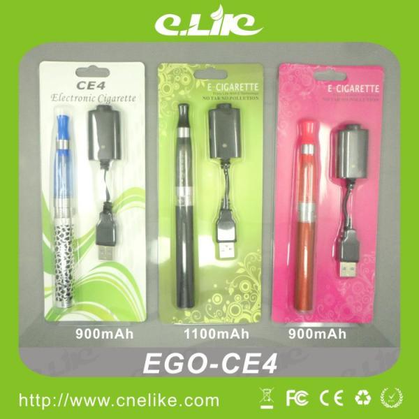 Cheap 2013 England EGO-CE4 Eshisha Blister for sale