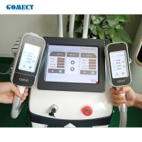 China 360 Degree Cryolipolysis Fat Reduction Cool Shaping Fat Reduction Body Slimming Beauty Equipment on sale