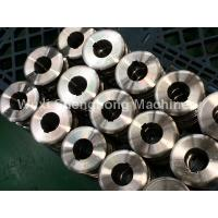 Quality Buying lead of cable tray roll forming machines Galvanized coil sheet wholesale