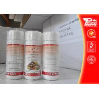 Quality Cas 91465-08-6 Pest Control Insecticides For Thrips , Lambda-Cyhalothrin 5% EC wholesale